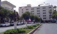 مشروعات خدمية بـ226 مليون ليرة في حمص