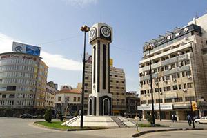 حمص تستعد لمرحلة ( حظر التجوال الكامل) في حال تم إقراره