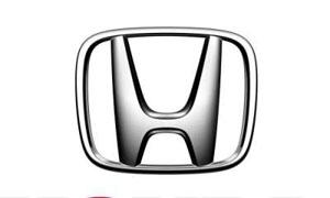شركة هوندا تستدعي 573 ألف سيارة لعطل في الخراطيم
