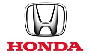 أرباح هوندا ترتفع بنسبة 36.1% في الربع الثالث من العام 2012