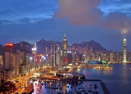 في تصنيف لأهم الوجهات السياحية... اي مدينة تعتبر قِبلة السياح في العالم؟