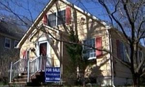 مبيعات المنازل الجديدة في أميركا تهبط 7% إلى مستوى 414 الف وحدة في ديسمبر الماضي
