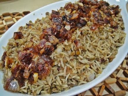 نحو 45 ألف ليرة تكلفة غداء الأسرة السورية مكونة من 5 أفراد شهرياً