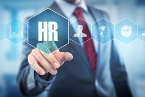 لموظفي قسم العلاقات العامة HR... نصائح أساسية لتطوير العمل