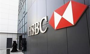 بعد قطر.. بنك HSBC  يطلب من السوريين في الإمارات إغلاق حساباتهم خلال 30 يوماً