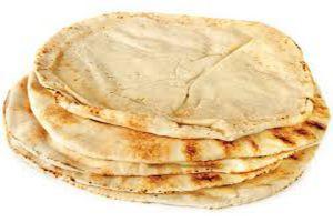 الوزير الغربي: دراسة أتمتة رغيف الخبز لمنع الهدر