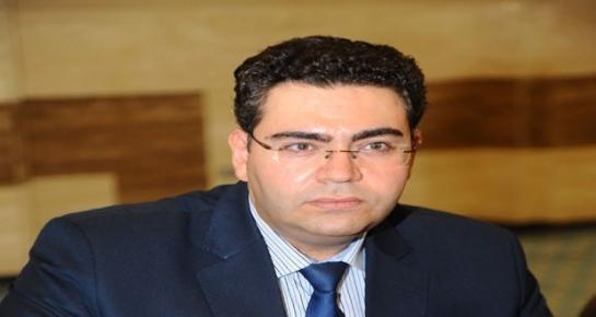 الجزائري:إعادة تشكيل مجلس الأعمال