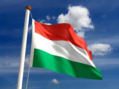 50 منحة دراسية مقدمة من هنغاريا إلى جامعة دمشق