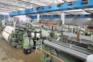 في حماة..ترخيص 33 منشأة صناعية وحرفية برأسمال 937 مليون ليرة