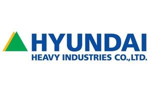 'هيونداي للصناعات الثقيلة' تفوز بصفقات بقيمة 780 مليون دولار في ماليزيا
