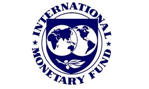 صندوق النقد الدولي يتوقع تحسنا في الاقتصاد العالمي