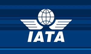 إياتا: الطلب العالمي على السفر الجوي يزيد 5.3% في يوليو