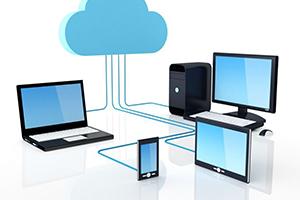 ¨دراسة:64% من المستخدمين يحذفون بيانات أجهزتهم من أجل تحرير مساحة التخزين
