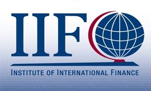 معهد التمويل الدولي: خفض توقعات النمو في لبنان إلى 0.8% وارتفاع عجز الميزان التجاري إلى 6 مليارات دولار العام الحالي