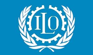 العمل الدولية: البطالة العالمية ستسجل رقما قياسيا هذا العام