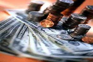 توضيح من هيئة غسيل الأموال بخصوص تكرار إرسال واستقبال الحوالات المالية