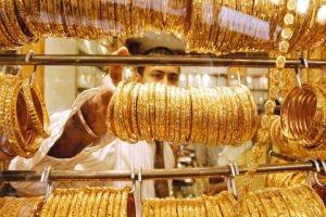 الأونصة الذهبية بـ3.7 مليون ليرة.. هل يحدث تهريب للذهب السوري إلى تركيا