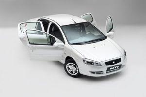 سيامكو ستطرح 181 سيارة جديدة في الأسواق السورية وبأسعار منافسة مطلع آب القادم