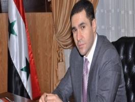 الشهابي: نتوقع ان يصل سعر الصرف إلى 300 ليرة للدولار. ويجب تخفيض أسعار المشتقات النفطية