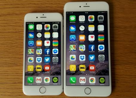 لمستخدمى هواتف آى فون.. 12 تطبيقا متاحا مجانا لفترة محدودة