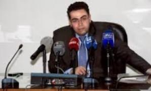 وزير الاقتصاد: لا يوجد ما يمنع القطاع الخاص من استيراد بضائعه من تركيا ولكن..