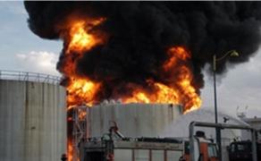 ٦٠ مليار دولار خسائر قطاع النفط في سورية منذ بدء الأزمة
