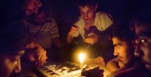 انقطاع مفاجئ للكهرباء بجميع المحافظات السورية