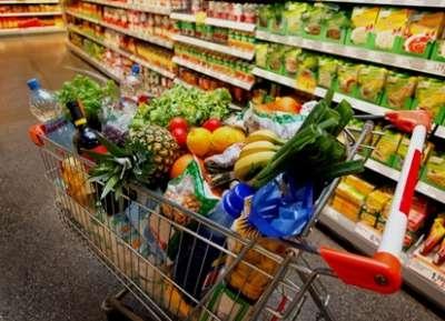 أسعار الغذاء العالمية تستقر في فبراير..الا انها تنخفض بنسبة 14.5٪خلال عام
