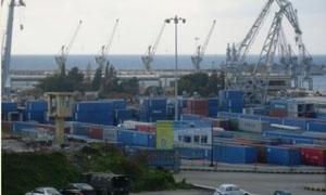 مشاريع لإعادة الحياة للمنطقة الصناعية باللاذقية بكلفة 200 مليون ليرة