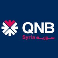 934 مليون ليرة أرباح بنك قطر الوطتي سورية حتى الربع الثالث2019.. وأصوله تنمو 6.47%