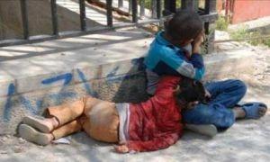 في سورية..نحو 3 ملايين شخص عاطلون عن العمل و69% من السكان يعيشون في فقر شديد