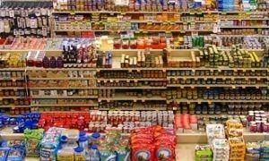 أكثر من 7 مليار ليرة إنتاج مؤسسة الصناعات الغذائية خلال 2015