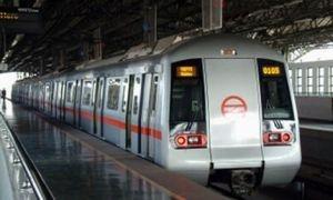 شركة صينية تقدمت لتنفيذ مترو الأنفاق في دمشق