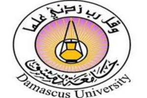 صدور مفاضلة التعليم المفتوح في جامعة دمشق..إليكم التفاصيل