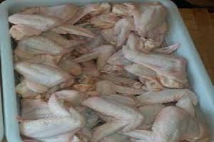 أسعار اللحوم تحلق.. كيلو لحم الغنم بـ 19 ألف ليرة في الأسواق السورية