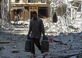 سورية تتراجع للمرتبة 175 بين اقتصاديات الدول العربية والإفريقية