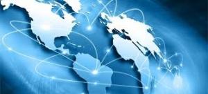 تعويض 70 % من سعة الانترنت في سوريا
