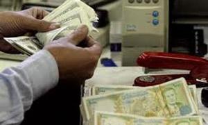 بعد 15 شهراً على الأزمة الاقتصاد السوري في وضع حرج