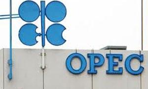 السعودية تتعرض لضغوط لمنع انهيار أسعار النفط
