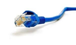 توضيح من الاتصالات حول بطئ الإنترنت في سورية