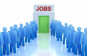 معدل البطالة في الأردن يرتفع في الربع الأول من هذا العام