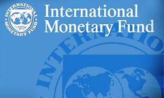 اقتصادي يستقيل احتجاجا على سياسات الصندوق النقد الدولي