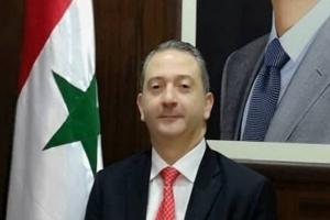 أبرزهم خضر طاهر وحازم قرفول.. عقوبات أمريكية جديدة تطال شخصيات سورية
