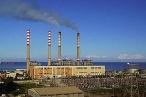 طرطوس: زيادة التقنين.. والكهرباء تبرر: أعطال في مجموعات التوليد البخارية