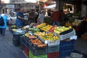 لجنة تجار ومصدري الفواكه: الصادرات جيدة والأسعار انخفضت محلياً