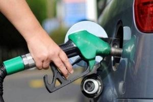 المحروقات: 4 ملايين ليتر من البنزين يومياً لجميع المحافظات السورية
