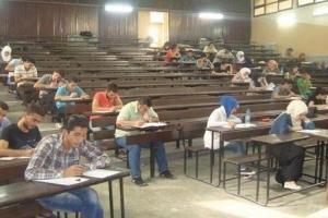 التعليم العالي: تأجيل الامتحانات بسبب الكورونا سيؤخر المشكلة فقط!