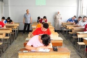 التربية: بدء استقبال طلبات التسجيل لامتحانات الثانوية العامة للدورة الثانية