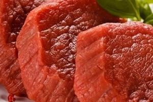 جمعية اللحامين: أسعار اللحوم في هذا العيد هي الأعلى
