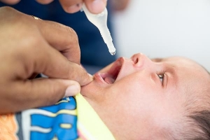 الصحة تطلق أيام التلقيح الوطنية لمتابعة الأطفال المتسربين